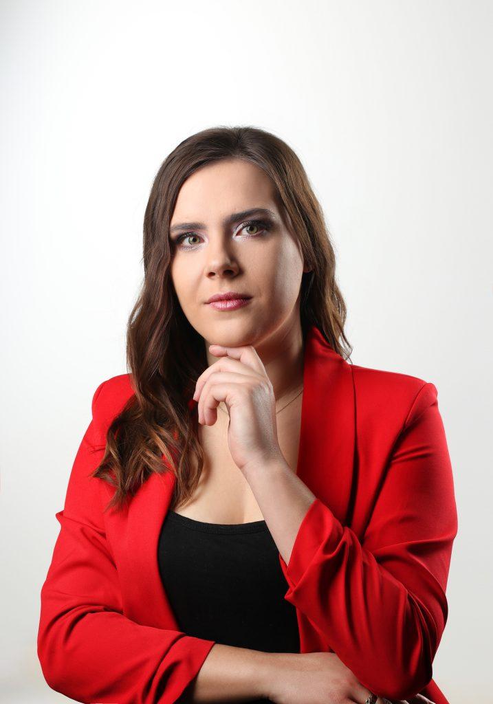 kancelaria Łask Natalia Pietkiwicz